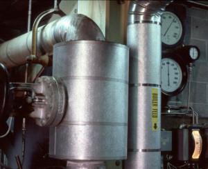 boiler-feedwater
